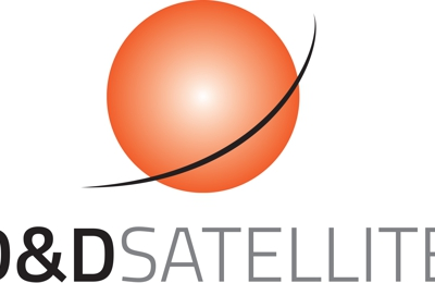 D & D Satellite - Salem, OR