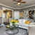 Southpoint Townes by Pulte Homes