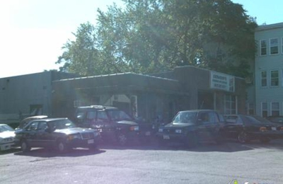 Gerardo's Foreign Car Service And Sales - Roslindale, MA