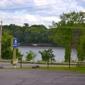 Americas Best Value Inn - Holyoke/Springfield - Holyoke, MA