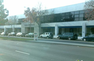 Core Response - Santa Monica, CA