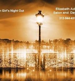 Elizabeth Adam Salon & Day Spa - Chicago, IL