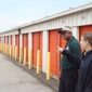 U-Haul Moving & Storage of Waterford - Waterford, MI