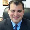 Jose Bernal: Allstate Insurance