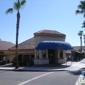 Today's Tresses - Palm Desert, CA