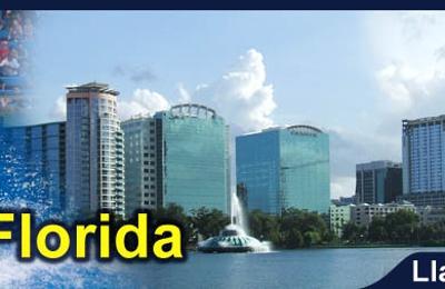 Vacaciones Laguna Suite - Miami, FL