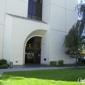 Creat TV San Jose - San Jose, CA