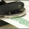 Schertz Mobile Notary & Translation Services