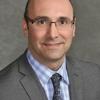 Edward Jones - Financial Advisor: Richard J Albanese