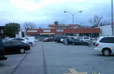 Ace Security Systems Inc - Northridge, CA