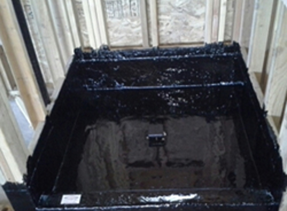 Shower Pan Man Inc - Vista, CA