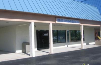 Senior Friendship Centers - Fort Myers, FL