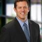 David Benowitz Attorney at Law - Washington, DC