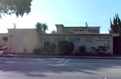 Weiss Chiropractic, Inc. - Torrance, CA