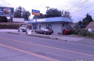 Delridge Insurance West - Seattle, WA