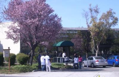 Comunidad Christiana De San Jose - San Jose, CA