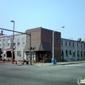 Hoehn's Bakery - Baltimore, MD