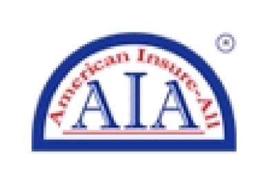 American Insure-All - Burlington, WA
