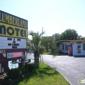 Slumberland Motel - Sanford, FL