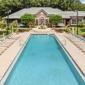 Colonial Grand at Heathrow - Lake Mary, FL