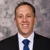 Allstate Insurance Agent: Aaron Minnick