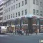 Hop Lun - New York, NY