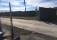Winchester Scrap Metal, Inc. - Winchester, VA