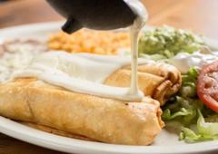 El Vaquero Mexican Restaurant - Columbus, OH