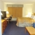 Best Western West Towne Suites