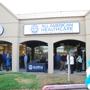 All American Healthcare Covington