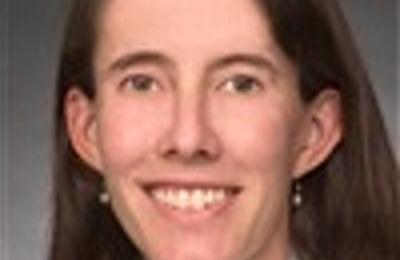 Dr. Shannon L. Bryan, MD - Seattle, WA