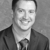 Edward Jones - Financial Advisor: Justin Myers