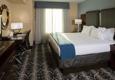 Holiday Inn Express & Suites Kansas City Airport - Kansas City, MO
