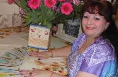 Amena Divine Psychic Service - Anchorage, AK