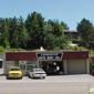 Lafayette Auto Body Inc - Lafayette, CA
