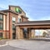 Holiday Inn Express & Suites Brainerd-Baxter