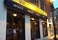 Ducali Pizzeria & Bar - Boston, MA