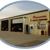 Rasmussen Auto Repair Inc