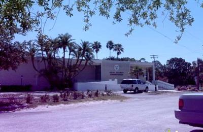U.S. Social Security Administration - Tampa, FL