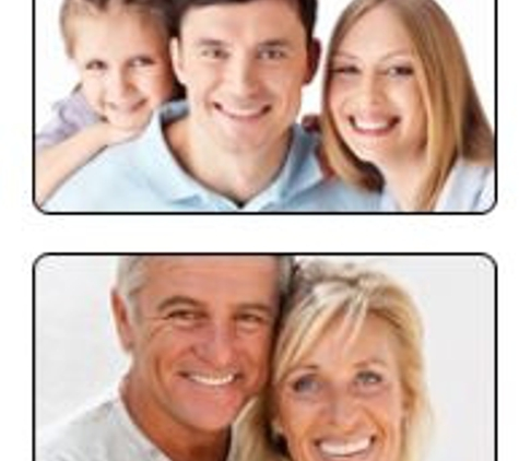 Rubin Dental Assoc Inc - New Bedford, MA