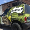 FREE Critter Inspection Offer