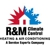 RM Climate Control Service Experts