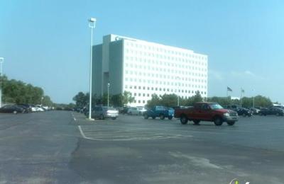 Caremark - Northbrook, IL