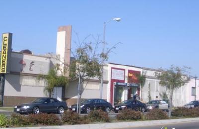 Classic Cuts - Los Angeles, CA