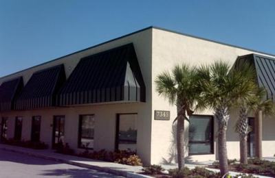 Photos 1 Sustainable Landscape Supply Sarasota Fl