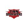 T R S Industries Inc