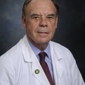 Dr. Kirby I Bland, MD - Birmingham, AL