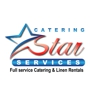 Catering Star Services