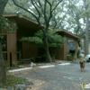 San Antonio Institute Of Massage