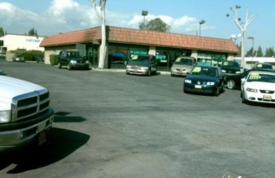 West Coast Auto Sales >> Westcoast Auto Sales 5200 Holt Blvd Montclair Ca 91763